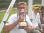 Cricket: Col\'s Cup 2006