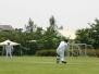 Cricket: Guinness 20/20 2008