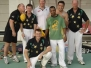 Cricket: Macau 6s 2007