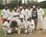 punjab-bowl-winners