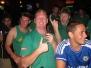 Rugby: 2012 Pattaya 10s