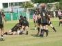 Rugby: Ambassador\'s Cup 2006