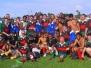 Rugby: Cuba Libre