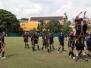 Rugby: OVs 2008 TRU