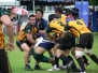 Rugby: Pattaya 10s 2007