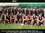 Rugby: Pattaya 10s 2009