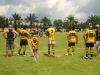 rugby-vs-bkk-uni-1