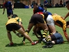rugby-vs-japs-1