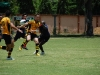 rugby-vs-japs-2
