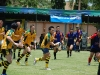 rugby-vs-japs-3