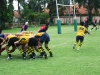 rugby-vs-japs-4