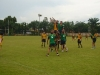 rugby-vs-pattaya-3