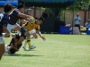 rugby-vs-thai-baa-baas-1