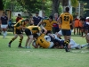 rugby-vs-thai-baa-baas-4