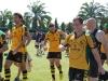 rugby-vs-thai-baa-baas-5