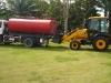 truck-vs-hole