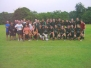 Rugby: Pattaya Panthers 2006