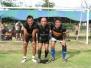 Rugby: Phuket 2006
