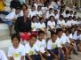 Rugby: Phuket 2008