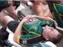 Rugby: Phuket 2009
