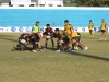 08-rugby-1