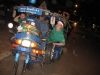 15-on-tour-and-in-tuk-tuks-vientiane