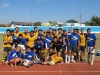 26-southerners-with-a-laos-team