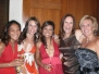 Social: Ball 2007