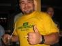 Social: KSR 2007