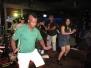 Social: Pattaya 10s 2011
