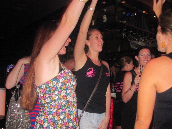 pusy-dance-russian-girl-in-bangkok