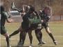 Rugby: Vientiane 10s 09