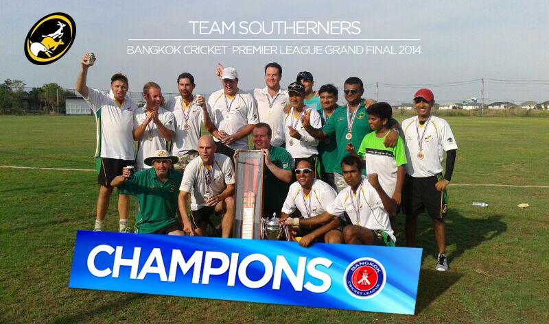 ChampionSoutherners