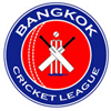 Bangkok Cricket League