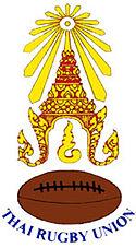125px-Thai_Rugby_logo