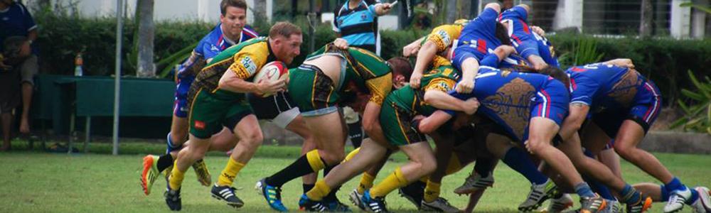slider rugby111