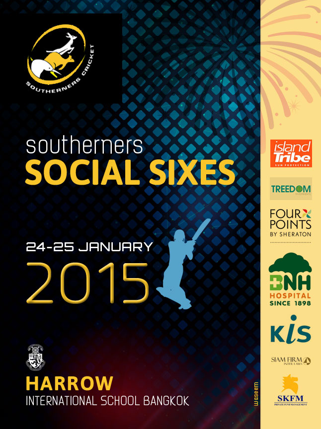 SOUTHERNERS_SUPER_6S_2015