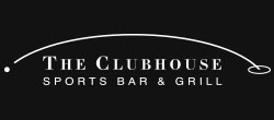 clubhousebkk-logo