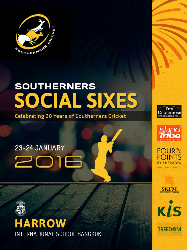 SOUTHERNERS_SUPER_6S_2016