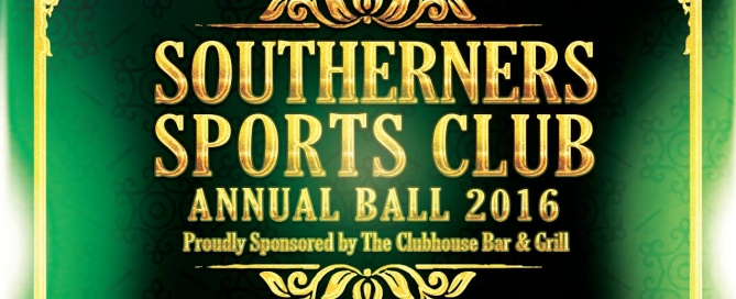 southo-ball-flyer-2016-banner-image